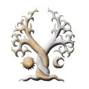 Eldalie logo