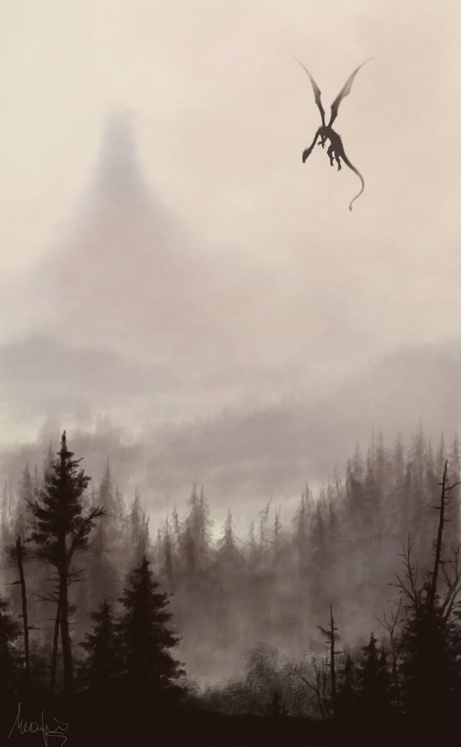 05 La desolazione di Smaug
