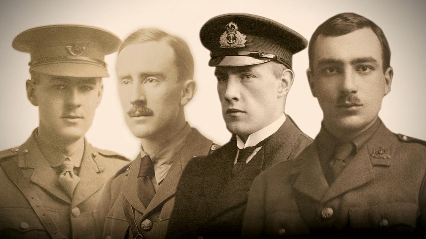 TCBS in WAR