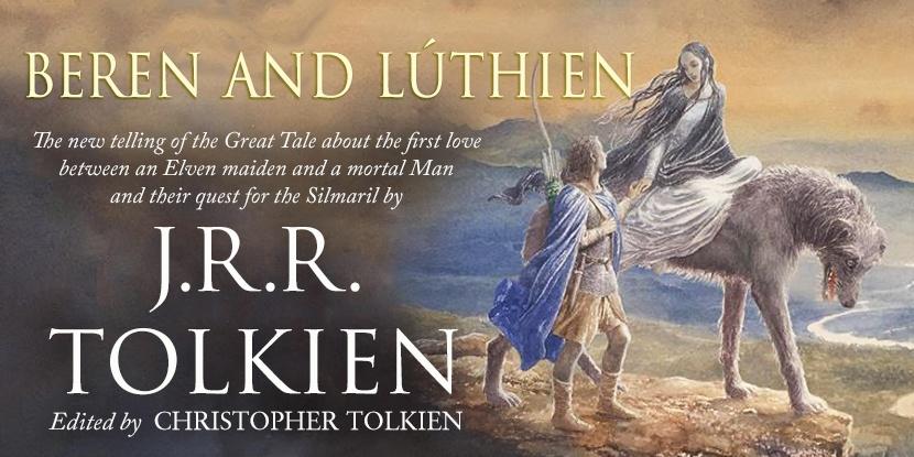Rielaborazione grafica di Tolkien Italia. Vietata la riproduzione non concordata.